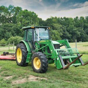 premium-gas-oil-tractor